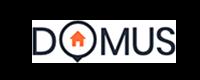 Affitti e vendite immobiliari a Cinisi e Terrasini